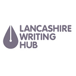 logo-lancashire-writing-hub