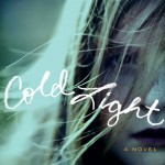 ColdLight cover
