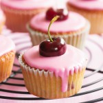 cupcakes65
